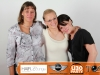 Original-UE30-Party-Bild-228