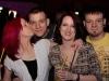 08.03.2014 - Original Ü30-Party in Schwerin