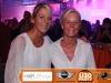 14.09.2013 - Original Ü30 Party in der MuK Lübeck