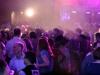 15.11.2014 - Original Ü30 Party in Schwerin