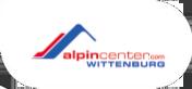 Alpincenter Wittenburg